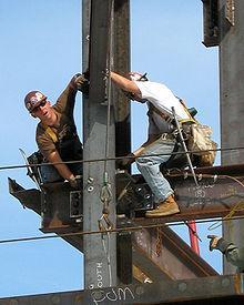 Work Accidents - Indiana Workers Compensation Lawyer