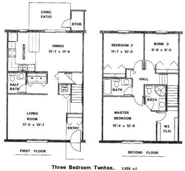 3brth1358 moreover Home Addition Shelbyville Indiana moreover  on floor plan shelbyville indiana
