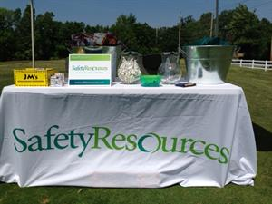 Associated Builders and Contractors, Inc. Indiana Chapter Golf Outing