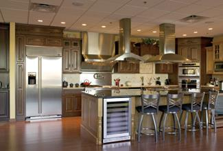 Shop at Clark Appliance Indianapolis IN