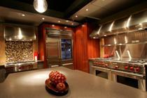 Indianapolis Stainless Steel Appliances