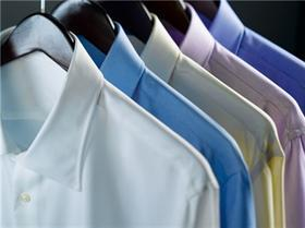 Carmel, Fishers, & Northeast Indianapolis Dry Cleaning