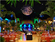 Indy's Best Corporate Event Venue