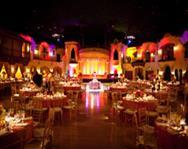 Indianapolis Wedding Venue & Reception Hall