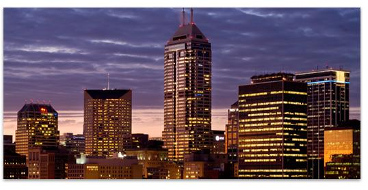 The Indiana Roof Ballroom Is Conveniently Located In Heart Of Downtown Indianapolis Just Steps Away From Some Best Hotels City