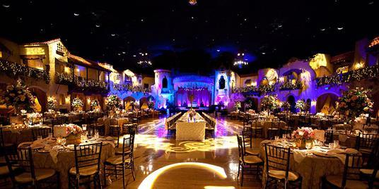 Wedding reception venues indianapolis images wedding decoration ideas indianapolis wedding venues wedding venues in indiana wedding venues junglespirit Choice Image