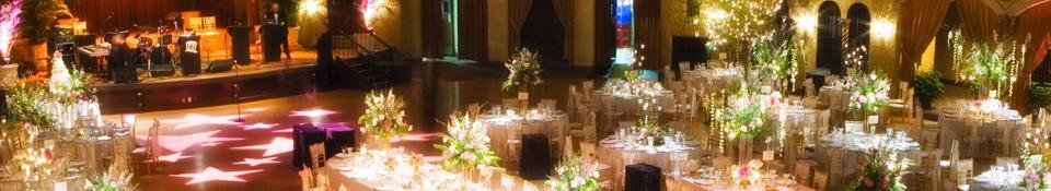 Indianapolis Wedding Reception Venue The Indiana Roof