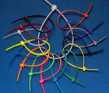 Cable Tie Express (Quality Cable Tie Supplier)