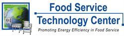 Food Service Technology Center  (FSTC)