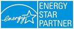 C&T Design is proud to be an Energy Star Partner