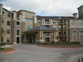 C&T Design Foodservice Solutions for Assisted Living Facilities