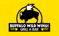 Buffalo Wild Wings®, Inc.