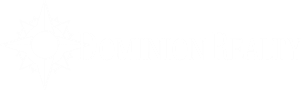 Dominion Group Logo