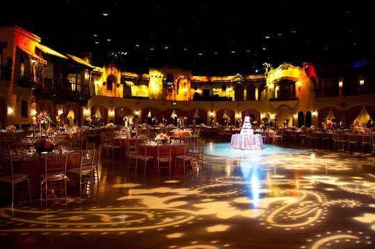 Indianapolis Wedding Venues.Indianapolis Wedding Venues Wedding Venues In Indiana