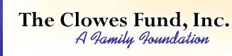 The Clowes Fund - A Family Foundation