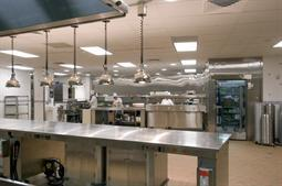 Food Prep Food Equipment Restaurant Supply C Amp T Design
