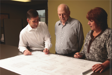 Ct Design Equipment Provides Commercial Food Service Consulting Design Engineering And Project Management