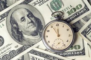 Marketpath CMS - Efficient and Effective Website Marketing